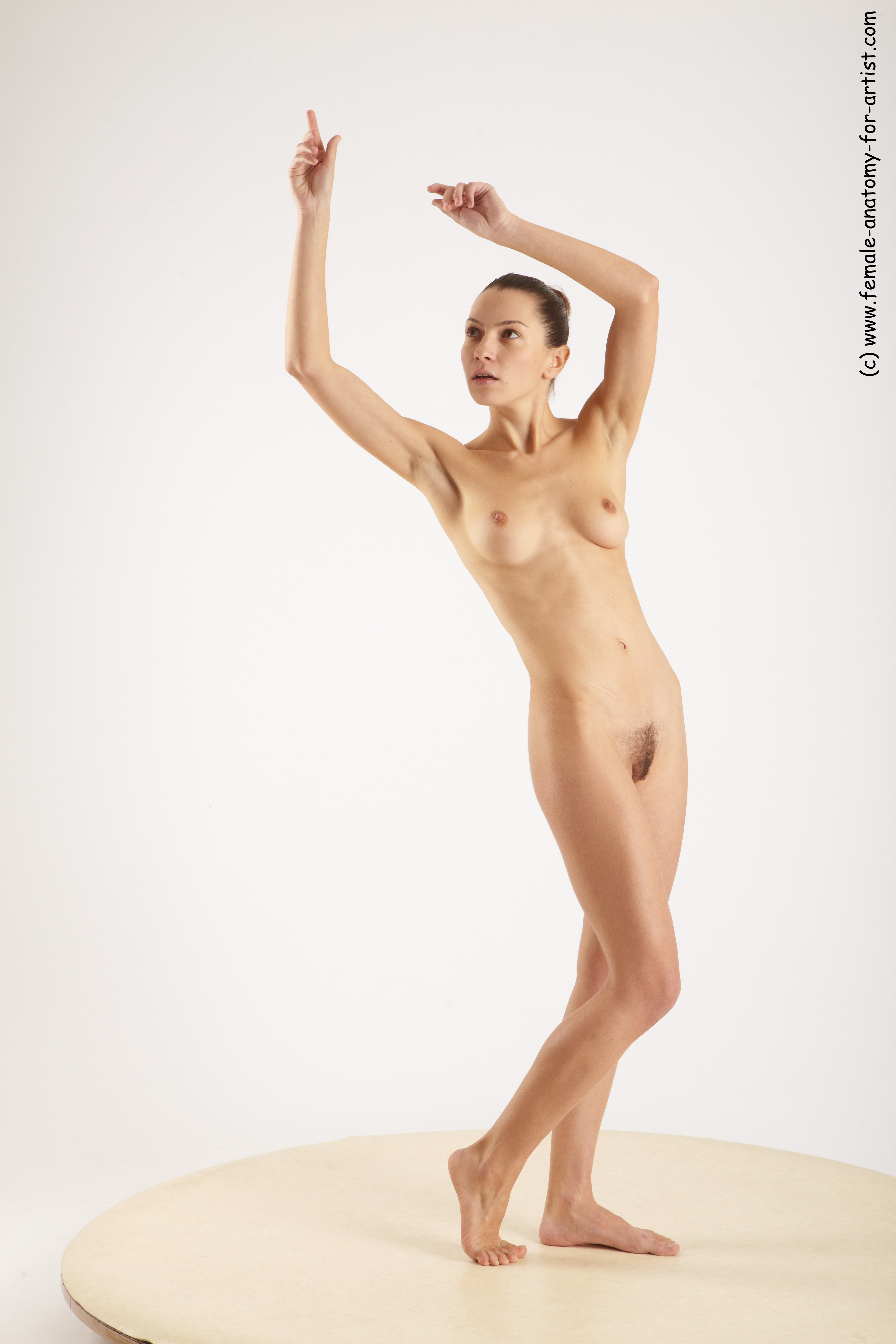 nude-woman-standing-pose-nsfw